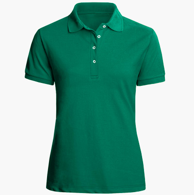 damski_polo_shirt_thumb