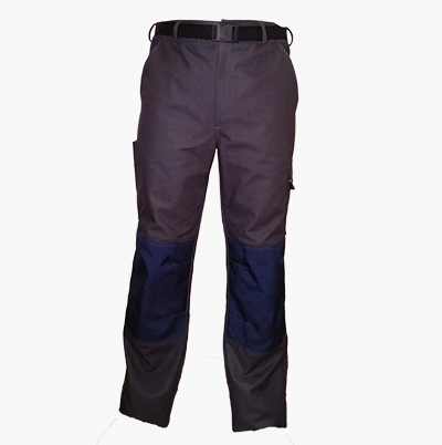 Pantalon-premium-plus_thumb