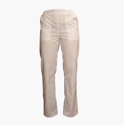 Pantalon-white_thumb