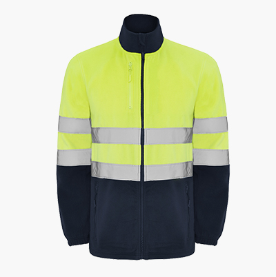 Polar-high-visibility_thumb