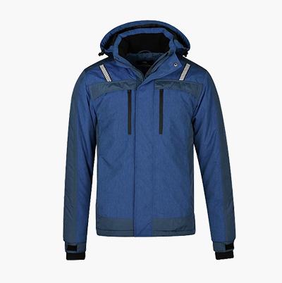 Jacket - olympia_thumb